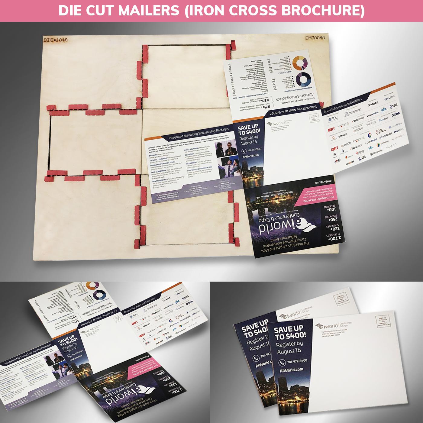 Iron Cross Brochure Website Image