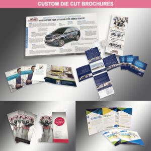 Custom-Die-Cut-Brochures
